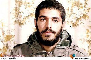 آغاز نگارش فیلمنامه شهید «ابراهیم هادی» – اخبار سینمای ایران و جهان