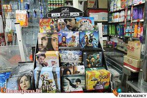 اما و اگرهای جابه جایی ها در شوراهای نظارت خانگی – اخبار سینمای ایران و جهان