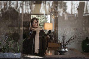 اکران آنلاین «لتیان» با مصوبه شورای صنفی – اخبار سینمای ایران و جهان