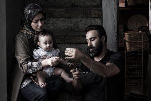 «سه کام حبس» به مرحله تدوین رسید – اخبار سینمای ایران و جهان