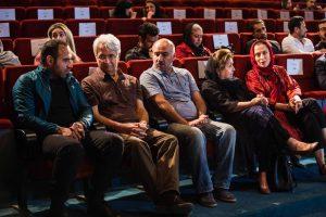 مجله الکترونیک دفتر سینمایی-جشنواره فیلم کوتاه ده ۰۰۵