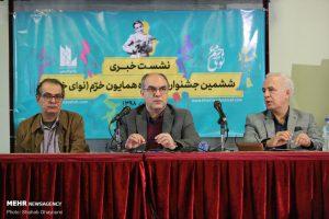 کودکانی که موسیقی ایرانی را زنده نگه داشتند/ طرح چند نکته مهم