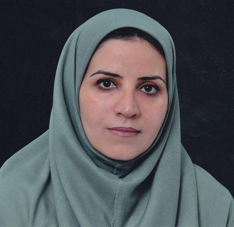 انسیه موسویان مدیرکل آفرینشهای ادبی و هنری کانون شد
