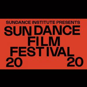 جشنواره فیلم ساندنس  (یوتا-آمریکا)