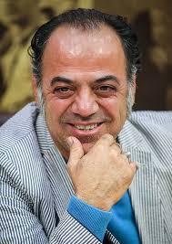 جواد افشار- کارگردان