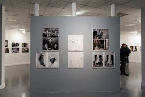 هفدهمین نمایشگاه تصویر سال بازگشایی میشود
