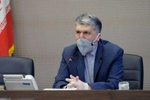 واکنش وزیر ارشاد به بازگشایی سالنهای هنری/ سلامت همچنان اصل است