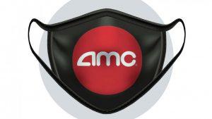 سینماهای AMCباز گشایی شد