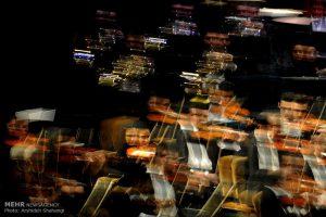 مینیآلبوم «برای تو» منتشر شد/ شنیدن موسیقی یک تئاتر