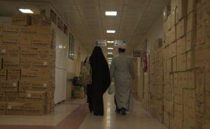 ۳ قسمت از مستند «خاکریزهای سفید» روی آنتن شبکه مستند – اخبار سینمای ایران و جهان