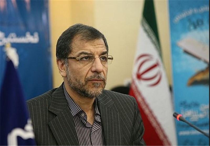 سریال ایرانی، صدا و سیمای جمهوری اسلامی ایران، تلویزیون، رادیو، شبکه های سیمای جمهوری اسلامی ایران،