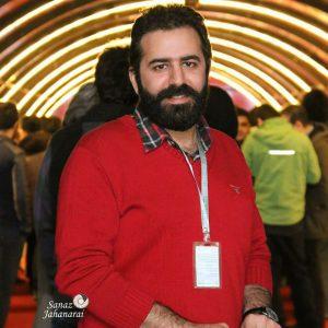 محمدرضا ایمانیان