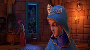 به آینده انیمیشن سینمایی ایران امیدوار هستیم/ لزوم آشنایی کودکان با قهرمان های ملی