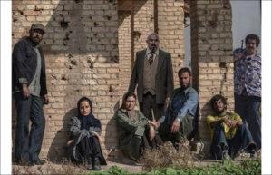 فروش ۷۰ میلیونی«آبادان یازده ۶۰» در شهرها و روستاهای فاقد سینما – اخبار سینمای ایران و جهان