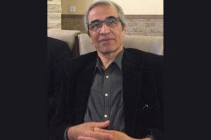اولین مدیر پخش رادیو پس از انقلاب درگذشت – اخبار سینمای ایران و جهان