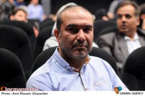 متاسفانه دولت زیرساختهای درستی برای صنعت انیمیشن در نظر نگرفته است – اخبار سینمای ایران و جهان