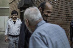 «جنایت بی دقت» بهترین فیلم اولار برزیل شد – خبرگزاری مهر | اخبار ایران و جهان