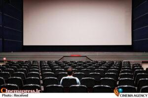 باید از خود بپرسیم با سلیقه مخاطب چه کردهایم که به فیلم مفهومی نیمنگاهی هم نمیکند؟ – اخبار سینمای ایران و جهان