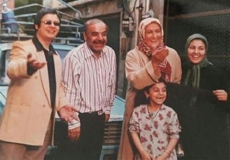 سریال، تلویزیون، صدا و سیما، رضا عطاران، ماه رمضان،