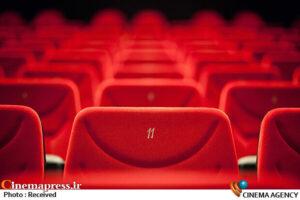تهدید «سینماداران» به تعطیلی سالنهای سینما – اخبار سینمای ایران و جهان