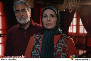 با ابتلای چندین تن از عوامل پشت دوربین «احضار» مواجه شدیم/قسمت آخر یک هفته دیگر! – اخبار سینمای ایران و جهان