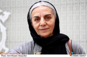 بوبانی: زمانی که به آقای روحانی رأی دادم برداشتم از اتفاقات غلط بود!/ سیستم های تبلیغاتی علیه برخی کاندیداها باعث می شود تا هنرمندان به سمت یک فرد خاص گرایش پیدا کنند – اخبار سینمای ایران و جهان