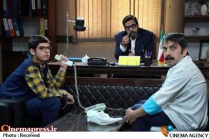 نمیتوان همه مشکلات «بچه مهندس ۴» را به گردن تهیه کننده یا فشار تلویزیون انداخت – اخبار سینمای ایران و جهان