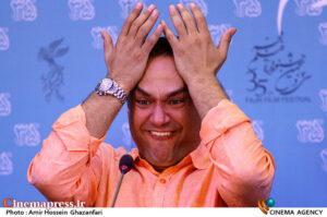 آیا عادت «رامبد جوان» به اتلاف بودجه بیت المال کار دست سری جدید «مردم معمولی» میدهد؟! – اخبار سینمای ایران و جهان