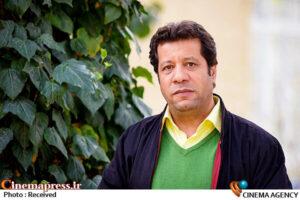 سری سوم مجموعه ادبی «الف» به «شبکه شما» میآید – اخبار سینمای ایران و جهان
