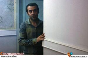 بازیگران جدید «اینان» معرفی شدند – اخبار سینمای ایران و جهان