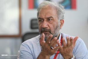 وقتی مفهوم «نظارت» و «سانسور» خلط میشود/ نمیدانیم مسئول کیست! – خبرگزاری مهر | اخبار ایران و جهان
