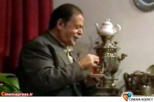 نمایش «پاییز پدرسالار» در شبکه مستند سیما – اخبار سینمای ایران و جهان