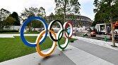 تست کرونای مجری صدا و سیما در المپیک مثبت شد!