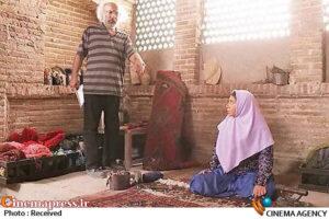 سریال کارگردان «خانه پدری» روانه آنتن شبکه اول سیما میشود – اخبار سینمای ایران و جهان