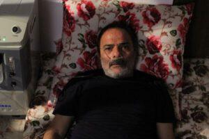 فیلمبرداری «کمو شیمیایی» آغاز شد/ روایتی از زندگی یک جانباز – خبرگزاری مهر | اخبار ایران و جهان