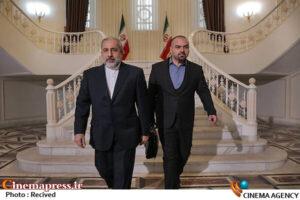 اگر «گاندو» حواشی خاص خود را دارد به این معناست که سریال به خوبی و توسط موافقان و مخالفان دیده شده است – اخبار سینمای ایران و جهان