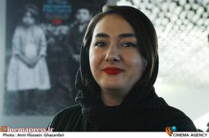 نقشهای مثبتمان جوریاند که حوصله سربرند/مثبتها جایی برای بازی ندارند! – اخبار سینمای ایران و جهان