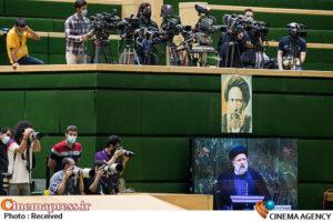 دولت بدون «پیوست رسانهای» مرعوب فضاسازی مغرضانه خواهد شد – اخبار سینمای ایران و جهان