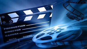 آخرین روزهای مهر را با فیلمهای سینمایی و تلویزیونی بگذرانید