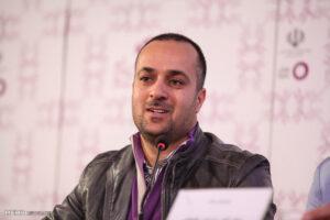 احمد مهرانفر بازیگر «پاکول» شد/ یک محصول مشترک با افغانستان – خبرگزاری مهر   اخبار ایران و جهان