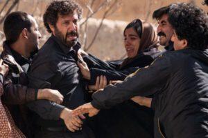 برای اکران فیلم کوتاه چاره بیندیشیم/ بهانه به دست فیلمسازان ندهیم – خبرگزاری مهر   اخبار ایران و جهان