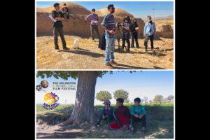 «آپارات» به ۲ جشنواره آمریکایی میرود – خبرگزاری مهر   اخبار ایران و جهان